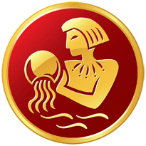 Horóscopo 2019 Acuario