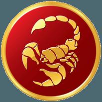 Horóscopo 2019 Escorpio